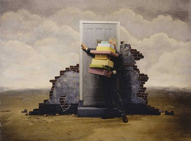 11_08_2008_0512147001218454995_teun_hocks