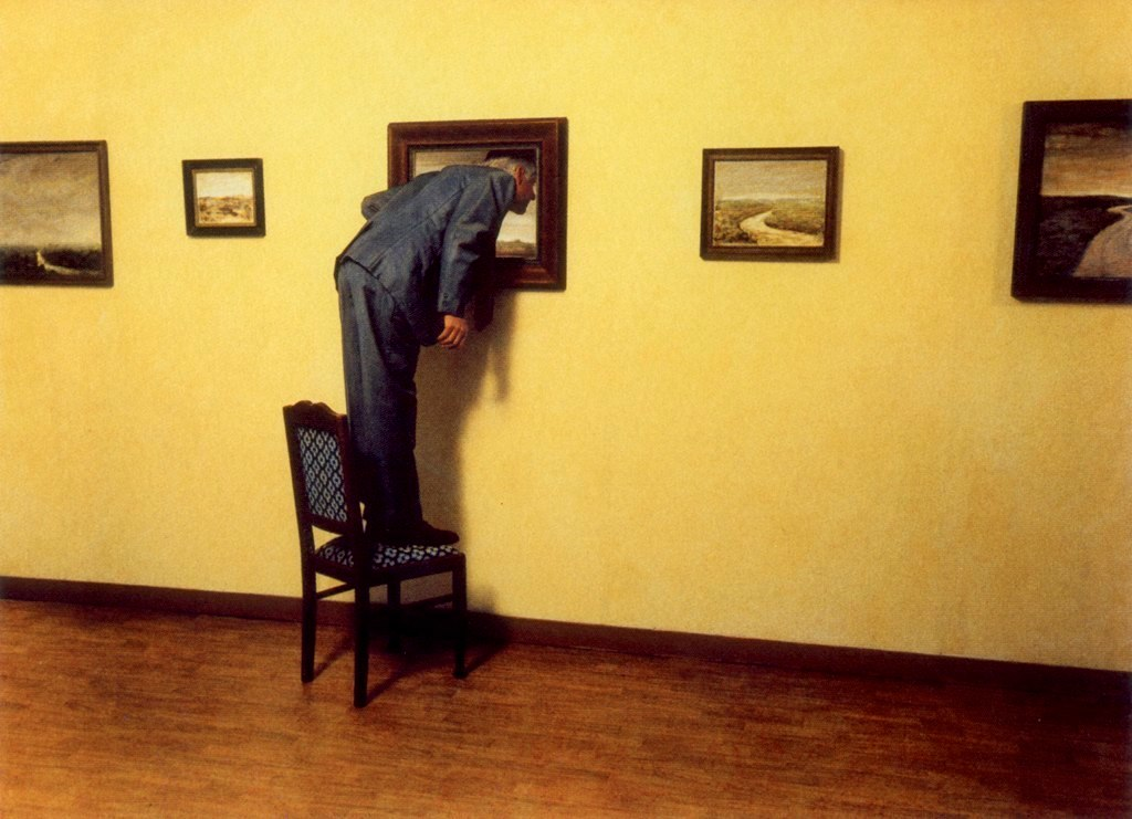 11_08_2008_0527339001218454995_teun_hocks